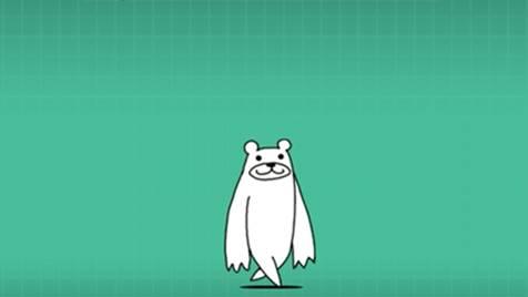 ネコ クマ にゃんこ大戦争