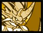 44 にゃんこ 塔 【にゃんこ大戦争】風雲にゃんこ塔44階の攻略とおすすめキャラ ゲームエイト