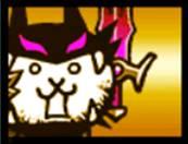 の 大 ネコ 狂乱