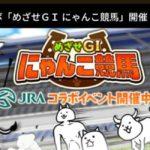 JRA(日本中央競馬会)1